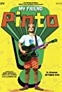 My Friend Pinto (2011) Poster
