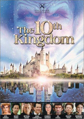 The 10th Kingdom (TV Mini-Series 2000) - IMDb
