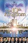 The 10th Kingdom (2000)
