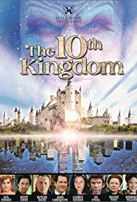 Primary photo for The 10th Kingdom