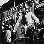"""One Eyed Jacks"" Marlon Brando 1961 Paramount"