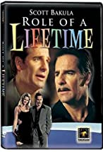 Primary image for Role of a Lifetime