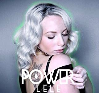 Good sites to watch free full movies LeLe XO: Power by [480x640]