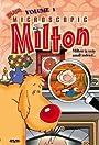 Microscopic Milton