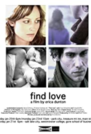 Find Love(2006) Poster - Movie Forum, Cast, Reviews