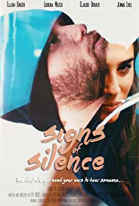 Primary photo for Signs of Silence
