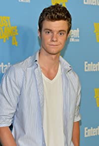 Primary photo for Jack Quaid