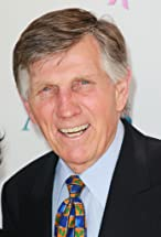 Gary Collins's primary photo