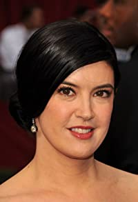 Primary photo for Phoebe Cates