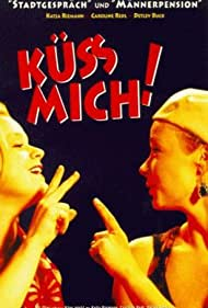Küß mich! (1995)