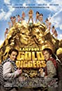 Gold Diggers (2003) Poster