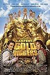 Gold Diggers (2003)