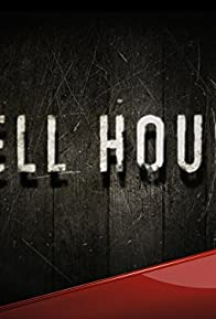 Primary photo for Hell House