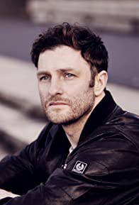 Primary photo for Steven Cree
