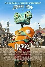 LugaTv   Watch Rango for free online