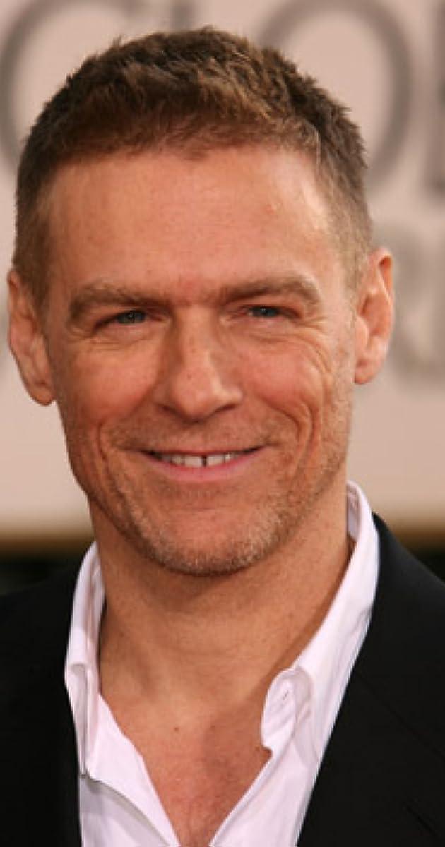 Bryan Adams - IMDb
