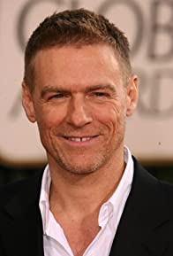 Primary photo for Bryan Adams