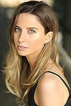 Lara Goodison