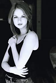 Primary photo for Linda Tomassone