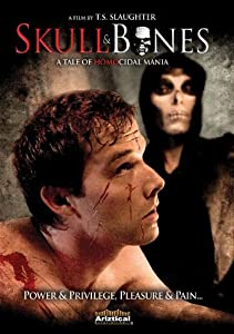 Watch up movie2k Skull \u0026 Bones USA [480x800]