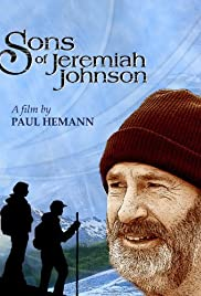 Sons of Jeremiah Johnson (2014) 720p