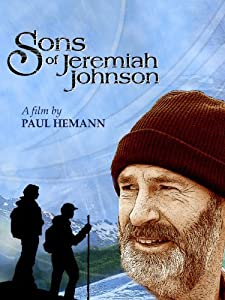 Easy psp movie downloads Sons of Jeremiah Johnson by none [320p]
