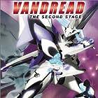Vandread (2000)