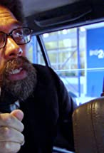 Cornel West's primary photo