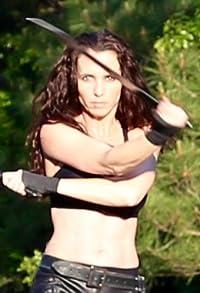 Primary photo for Jennifer Badger