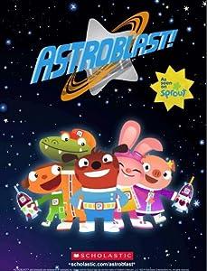 Téléchargement direct de films gratuitement Astroblast! - Three's a Crowd [movie] [320x240], Wayne Grayson