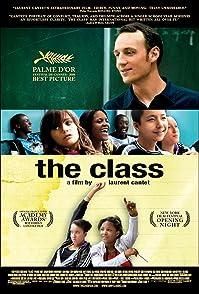 The Classเดอะ คลาส ขอบคุณค่ะ คุณครู