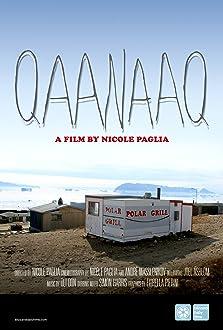 Qaanaaq (2012)