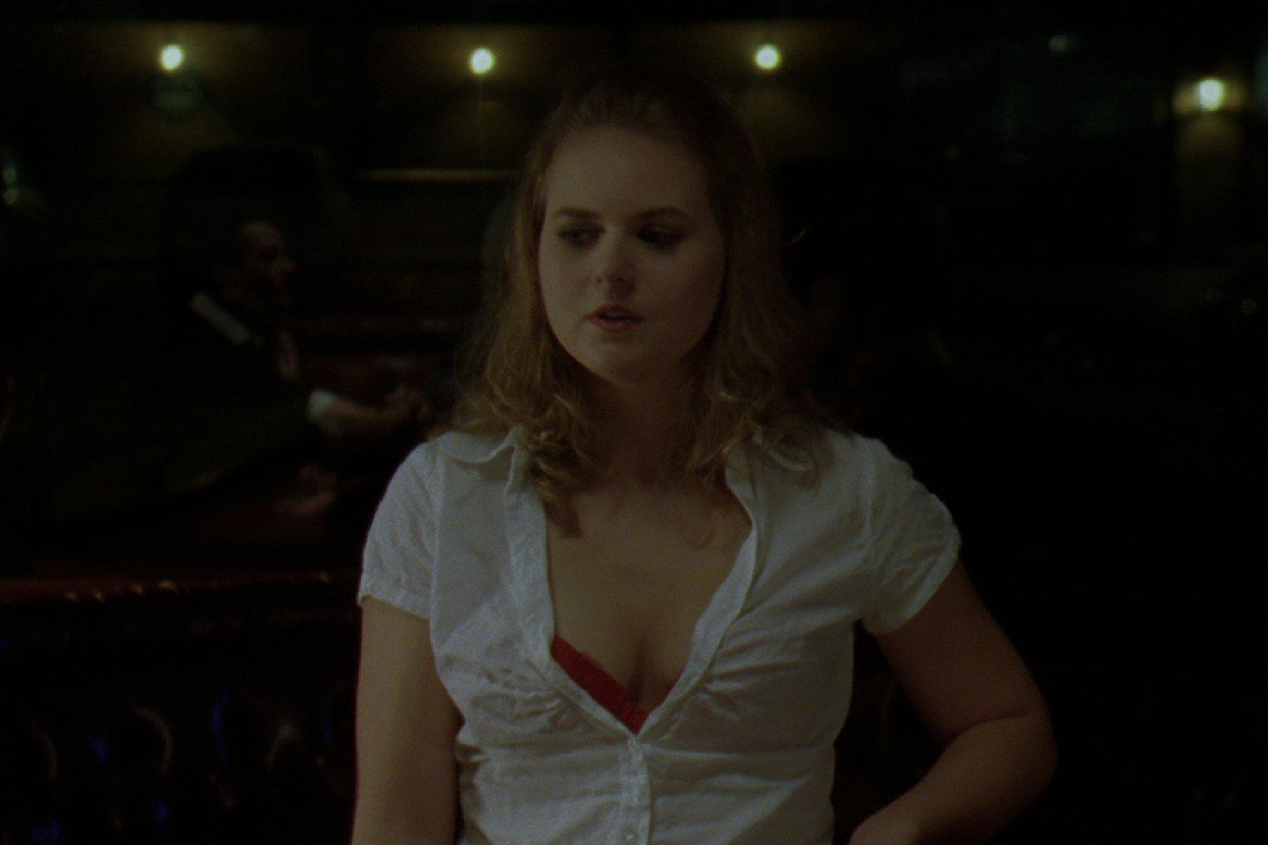 Jessica Raskin