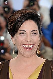 Loredana Simioli Picture