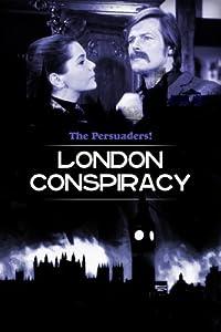 Movie2k London Conspiracy [720p]