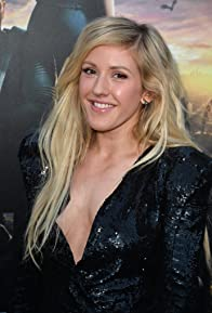 Primary photo for Ellie Goulding