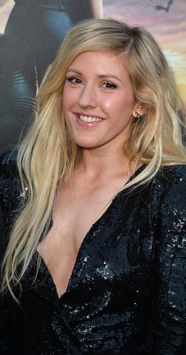 Ellie Goulding - IMDb