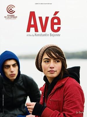 Avé (2011)