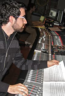 Marc Jovani Picture