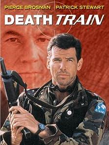 Detonator (1993 TV Movie)