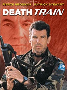 Up watch online movie2k Death Train [Ultra]