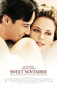 Primary photo for Sweet November