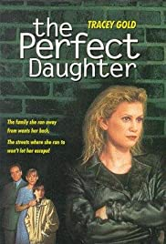 The Perfect Daughter Poster