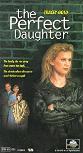 Watch free adult online movies The Perfect Daughter [480i]