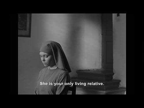 Ida - Official Trailer