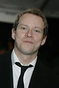 Primary photo for Robert Webb
