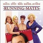 Running Mates (2000)
