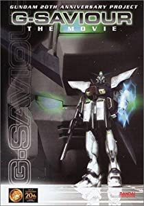 G-Saviour 720p torrent