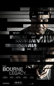 Best movie site to watch new movies The Bourne Legacy [480i]