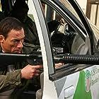 Jean-Claude Van Damme in The Shepherd (2008)